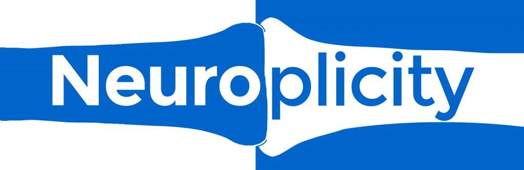 Neuroplicity Logo